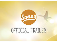 Sunny Official Trailer