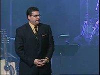 CAP 2009 Prophet Hank Kunneman Program C43