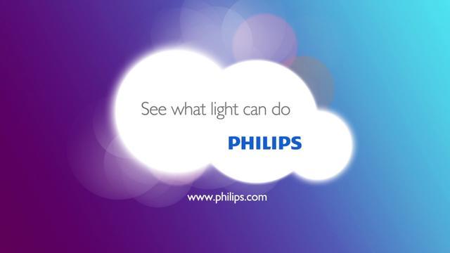 see what light can do philips india showcases home decorative