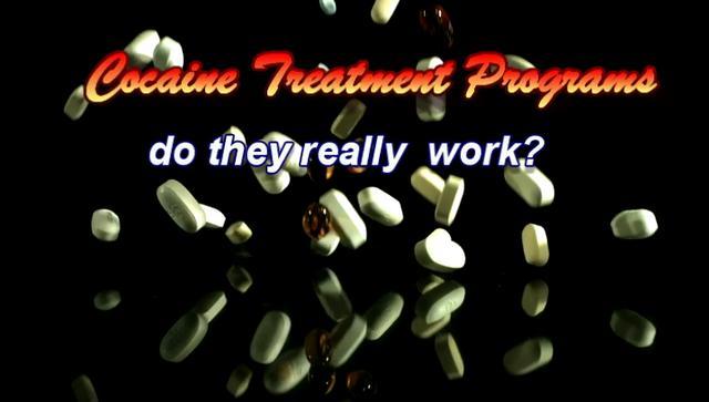 cocaine treatment programs do they really work? 1-855-885-8651