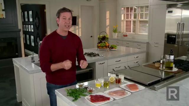 Page non trouv e - Comment couper de la viande congelee ...