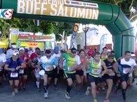 Campeonato de España FEDME Carreras por Montaña GPBS 2012 La Haría/Lanzarote