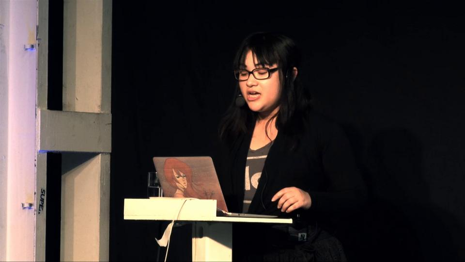 Style Guide-driven UI Design with Sass – Jina Bolton