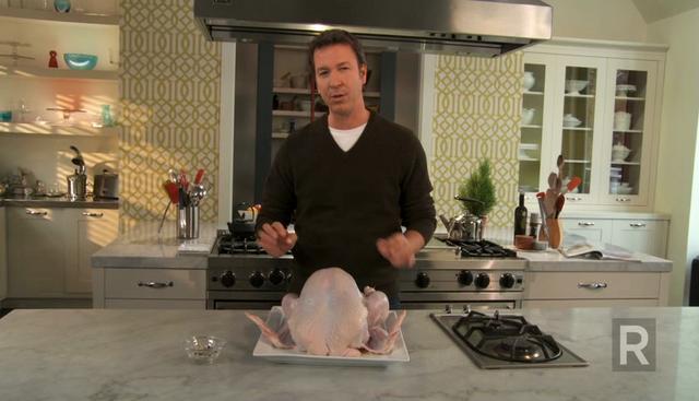 Les trucs de ricardo d pecer un lapin entier - Ricardo cuisine mijoteuse ...