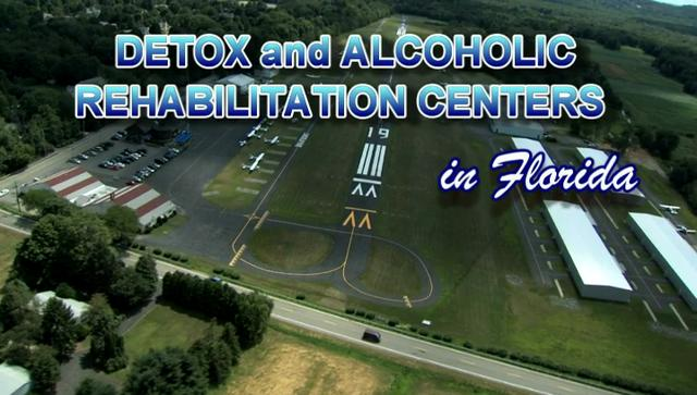 detox and alcoholic rehabilitation centers in florida – 1-855-885-8651