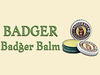 Badger Balm - Healing Balm for Hardworking Hands