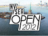 NYsea Surf Week 2012 | Highlights