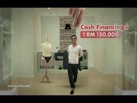 "OCBC Al-Amin - ""Banking Made Simple"""