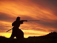 Hans Zimmer - The Last Samurai (Suite)