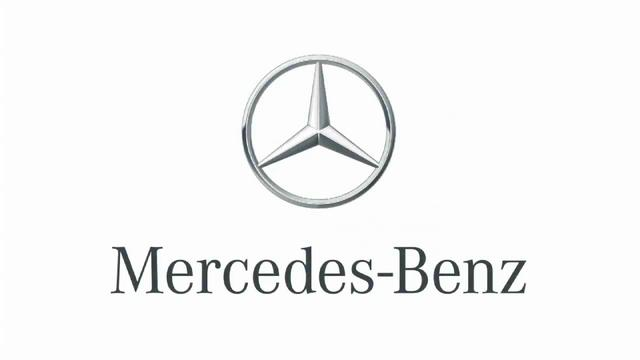 Mercedes-Benz Commercial