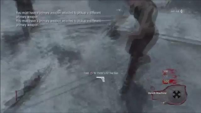 Black Ops Zombie Mods God Mode Unlimited Ammo USB Hack Download Updated