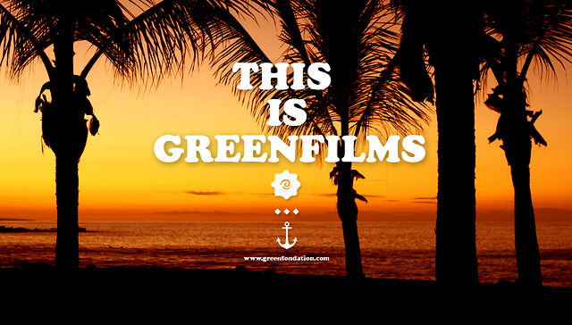 THIS IS GREENFILMS