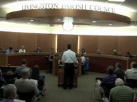 Council Meeting 6-28-2012