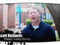 LivingStones.tv Web Intro