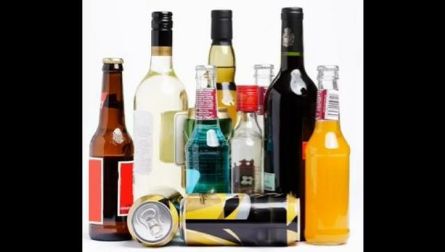 Do Alcohol treatment centers really work and eliminate substance abuse ? 1-855-885-8651