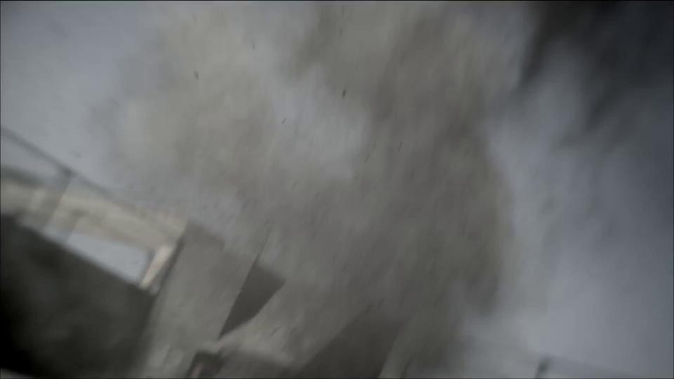[HS] BIGBANG - MONSTER (Eng Sub+Karaoke) [1080p]