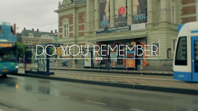 Do you remember
