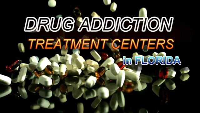 drug addiction treatment centers in florida 1-855-885-8651