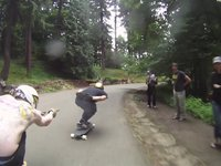 Trailer Westcoast 2012 - Maxime Robitaille