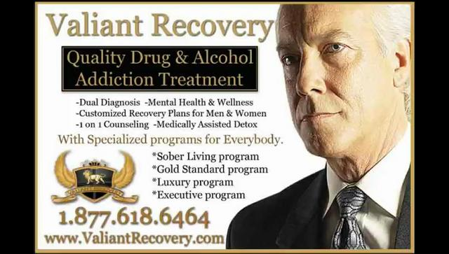 Drug and alcohol rehab therapy options what is available ? 1-855-885-8651