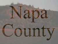 Napa County: Pacific Union International