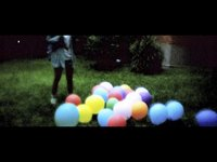 balloons (00:13)