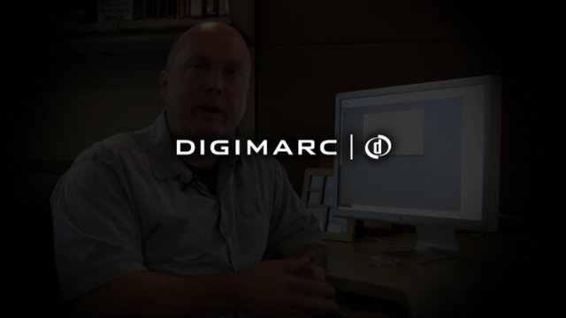 How to Digitally Watermark Digital Images for the Best Results - Digimarc for Images