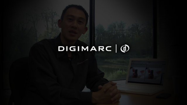 Introduction to Digimarc for Image&#039;s New Chroma Digital Watermarking Technology