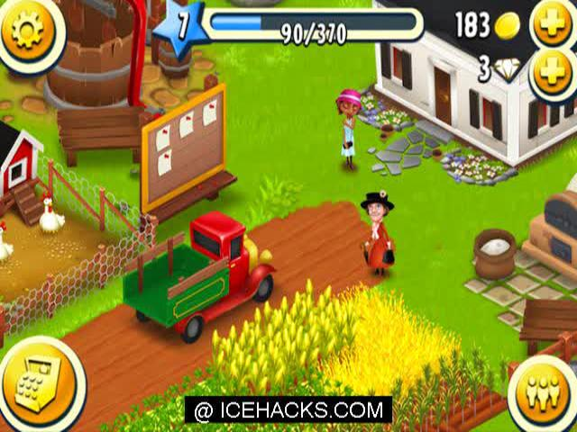 hay day cheats v3 0b free download hay day cheats iphone ipad updated