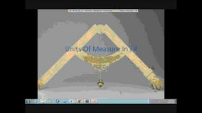 Units of Measure in F#
