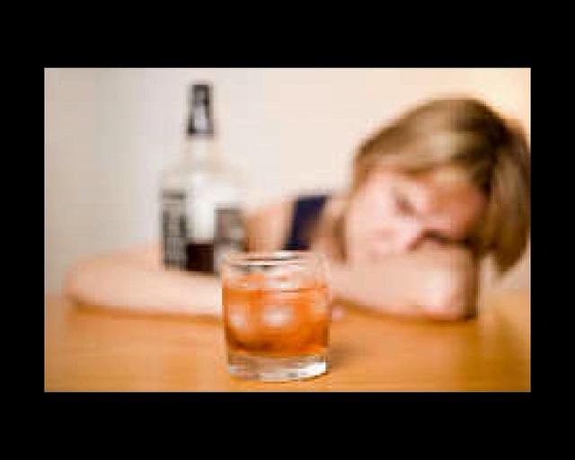 Factors Necessary For Successful Addiction Treatment – 1-855-885-8651