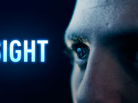 Trailer: Sight