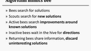 Mathias Brandewinder On Bumblebee