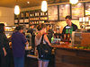 UH Manoa welcomes Starbucks to campus