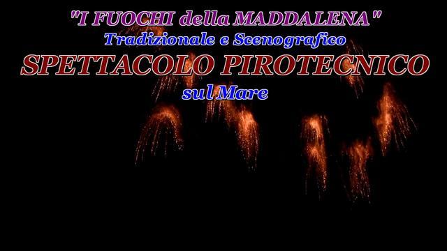 ATRANI (Salerno) - SENATORE Vincenzo & Figli (2012)