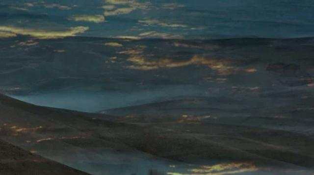 MANDALABAND-III - EDEN from album 'BC-Ancestors' 2009
