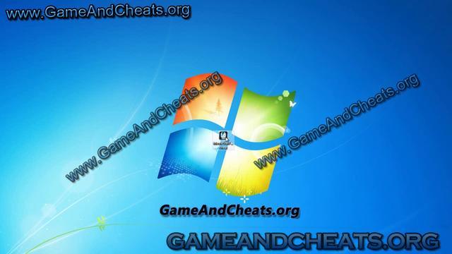 MovieStarPlanet StarCoins & Diamonds Cheat Easy Money Cheat 2012