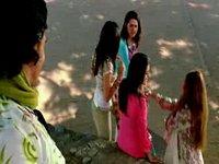 Chand Sifarish Bollywood Hindi Song from Fanaa