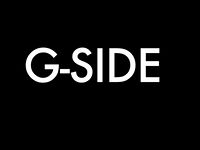G-Side - ISLAND (feat. Charlie Braxton) ()