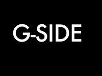 G-Side - ISLAND (feat. Charlie Braxton)