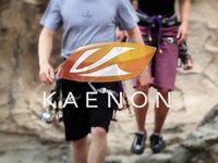 Kaenon Smiley Video