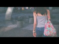 Ordinary Days with LOMOKINO (01:30)