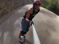 Mallorca Freeriding en El Secret