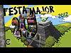 Festa Major - Divendres 27.08.2012