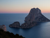"Es Vedra Trek - ""The Symbol"" Update 3"