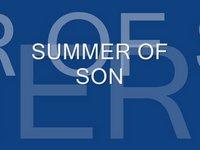 Summer of son (02:03)