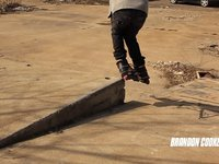 The Warm Up is still available from: http://www.tristateskate.com http://www.roccityskates.com http://www.rollerwarehouse.com http://www.thuroshop.com