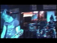 trashlight vision live at sudsy malones 6/23/06