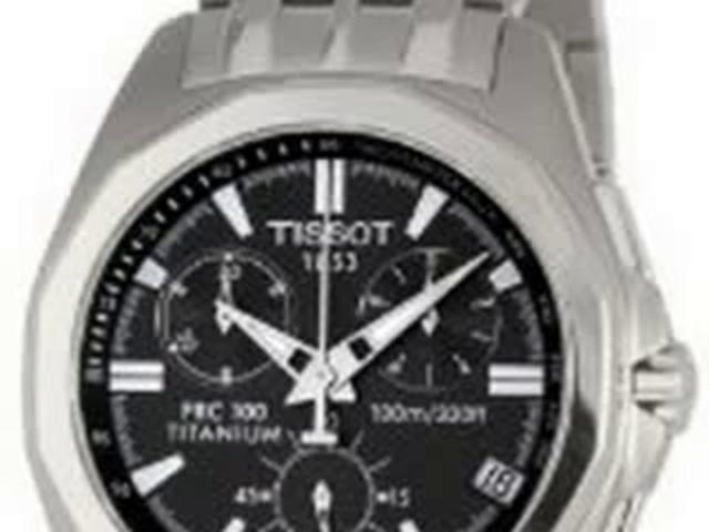 Omega Mens Watches Prices Best Omega Watches For Men