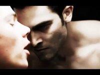 02 Derek/Stiles - [End of Me]